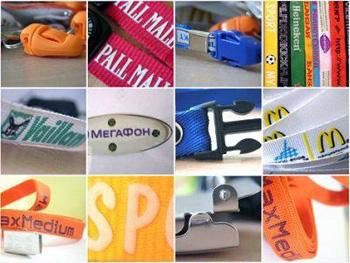 фото логотипов, примеры логотипов